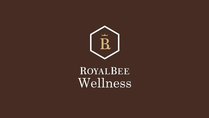 Первое путешествие компании Royalbee ( Королевская пчела)