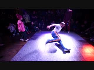 break dance pro 0009