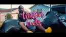Farmer Nappy Hookin Meh Official Music Video 2019 Soca HD