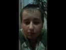 Влад Овсянников - Live