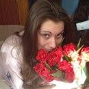 Фото Елены Коноваловой №14