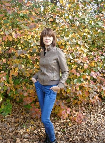 Анастасия Сазонова, 18 октября , Нефтеюганск, id176278675