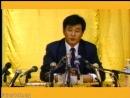 Фалунь Дафа/Фалуньгун Ли Хунчжи Лекция 7 в Гуанчжоу, Китай, 1994 год на русском