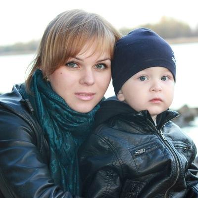 Катерина Павлова, 4 ноября 1986, Ростов-на-Дону, id28192672