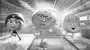 The Emoji Movie, Adorno and the Culture Industry