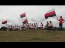 приветствие Куратора народной веры Волго Уральского региона участникам Раськень Озкс
