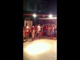 Athena -for real Turkey -Alanya Xeno Sugar Beach hotel 2012