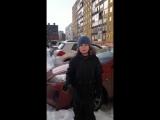 Геенко Алексей, г. Норильск, Красноярский край