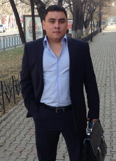 Сергей Спиридонов, 8 апреля 1986, Хабаровск, id147613846
