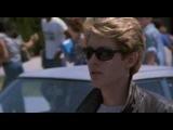 Trailer do filme Tuff Turf - O Rebelde