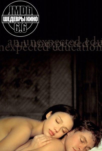 Интимный словарь (2003)