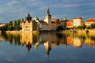 автобусные туры по европе 2015 из москвы