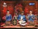 Opera Van Java 072 Lawang Sewu