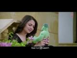 Atif Aslam- Musafir Song _ Sweetiee Weds NRI _ Himansh Kohli, Zoya Afroz _ Palak_Full-HD.mp4
