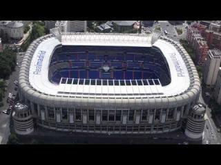 Movistar | Real Challenge: Jesé