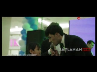 Yagshy  Myrat- Banan [www.SAYLANAN.com]