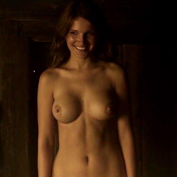 женя малахова порно фото