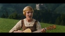 Do-Re-Mi - THE SOUND OF MUSIC (1965)
