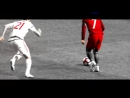 Cristiano Ronaldo | EMIL | emil_11