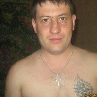 Vasily Ryazantsev