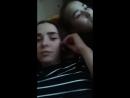 Ванда Чулаевская - Live