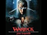(el brujo) Warlock (1989) espa