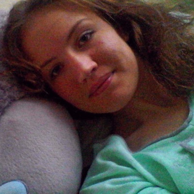 Dina Nekrasova, 10 июля 1994, Киев, id215964612