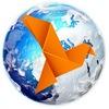 Планета Оригами