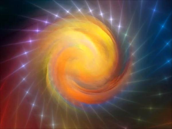 Solfeggio 528 417hz | Cleanse Subconscious Negative Patterns ➤ Boost Positive Creative Energy!