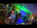 Группа Мара. День рождения в новогоднюю ночь 2010. Фрагмент фильма.