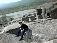 Sahil Ismayilov, 21 июня 1997, Кременчуг, id183913879