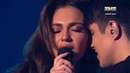 ПЕСНИ : Евгения Майер и Хабиб - Мое сердце с тобой