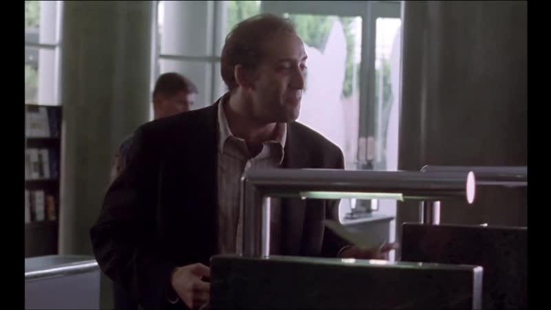 Покидая Лас-Вегас (1995)