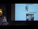 Konferensen 19 maj del 4 journalist Gunnar Sandelin den stora befolkningsförändringen i Sverige