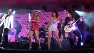 SPEEDY GONZALES - Calin Geambasu Band (concert privat)