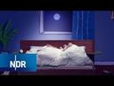 Schlaf: positive und negative Einflüsse | Wie geht das? | Reportage | NDR