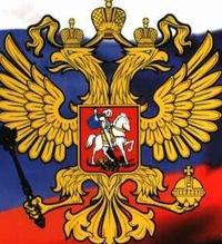 Александр Андреев, 8 августа 1976, Екатеринбург, id219324222