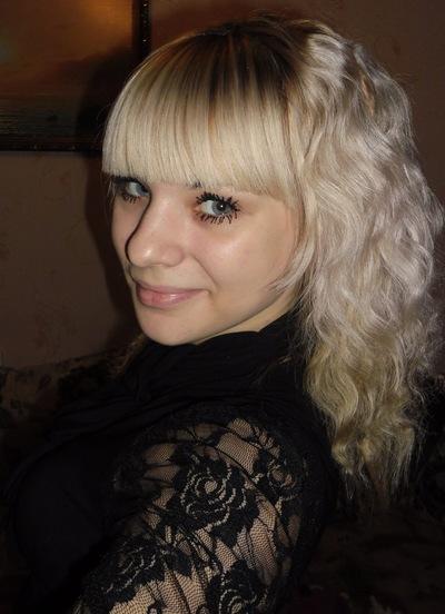 Марина Лазарева, 16 августа , Волгоград, id32969003