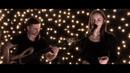 Agua de Beber - Vocal/bass cover (Anzhelika Netesanova and Alex Yakush)