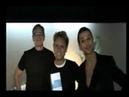 Depeche Mode - Congratulations Hels Bells