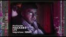 Русский хакер Игнат об апокалипсисе тупых людях и умных компьютерах