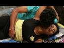 Newly_Married_Couple_Romance__New_Romantic_Telugu_Short_Filmyoutube