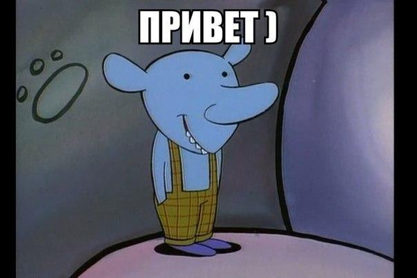 Андрей Негруша |