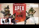 (Apex) (PC) Open Lobby - You In? apex apexlegends apexlegendsclips apexi apexpredator