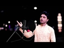 Tumi Acho Hridoyer Govire Bangla Islamic Song Cover By Taifur Rahman