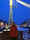 Антон Калягин фото #29
