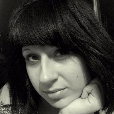 Марина Гурская, 31 июля 1993, Минск, id189911031