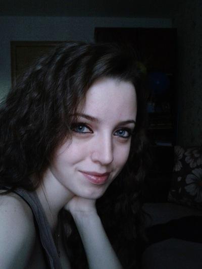 Алиса Селезнева, 30 августа 1985, Жодино, id184291593