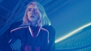 Snail Mail - Heat Wave (Official Video)
