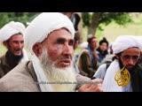 2016 03 11 -- Al-Sadeqeen Media - Voice of People 11